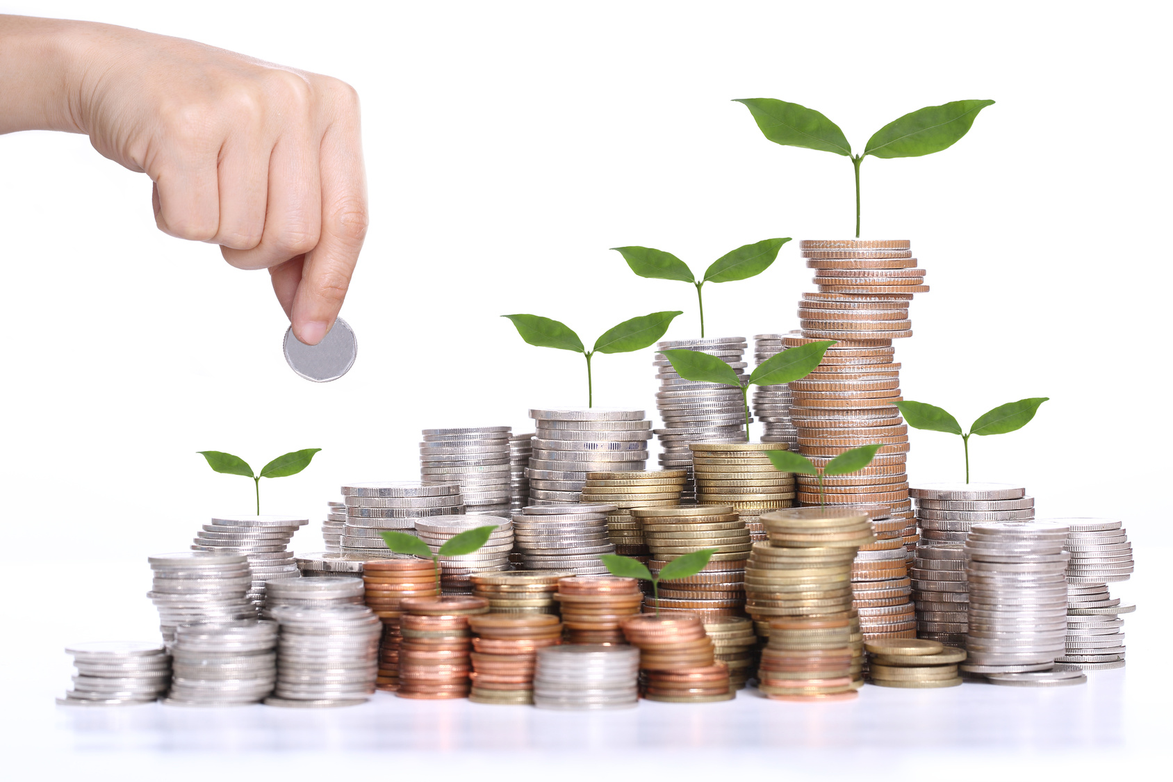 How to Manage Money Successfully