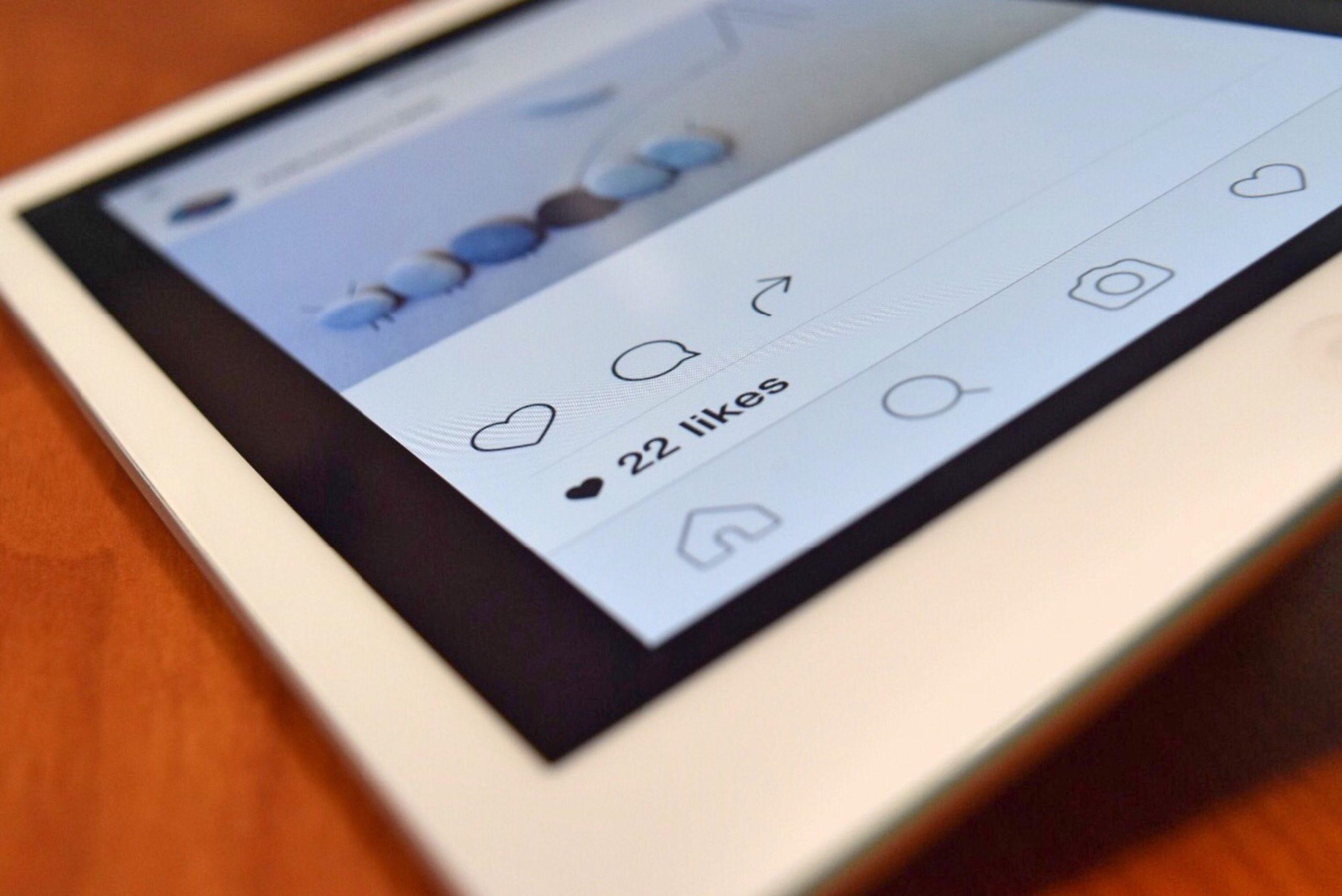 Auto Follow Instagram Gets You Followers