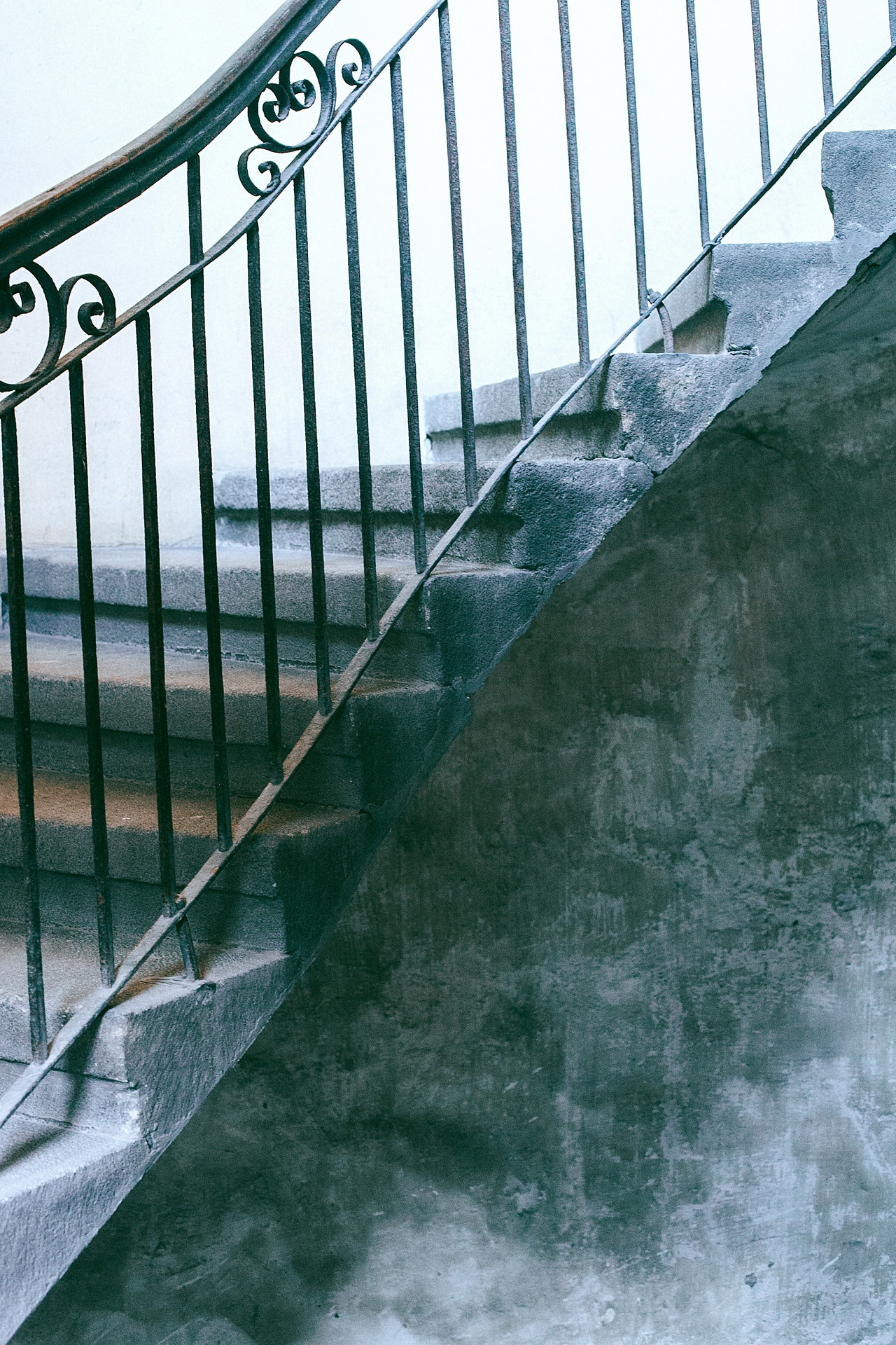 Why Damp Proofing is Important For Your Health