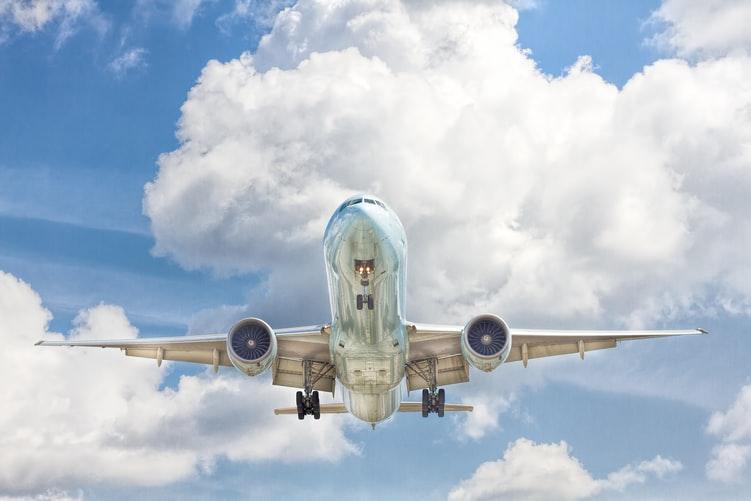 Finding Cheap Air Travel Deals